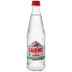 Вода Sairme