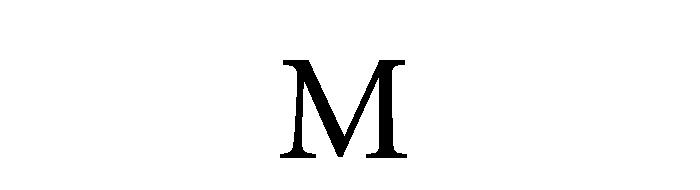 Доставка шашлыка в Ульяновске: MixMenu