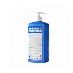 Антисептик Тефлекс-А 1л кожный дозатор (спрей)